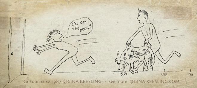 igor-puking-cartoon
