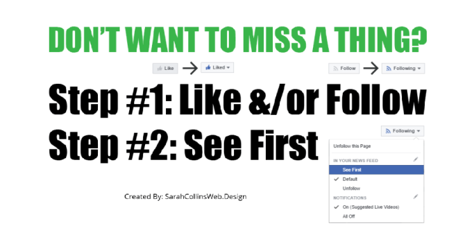 Like-Follow-See-First-Facebook-Page-Graphic