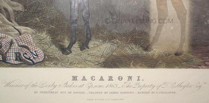 ©Macaroni print text.jpg